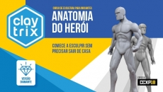 Anatomia do Herói [DIAMANTE]